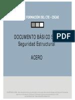 DB_SE_ACERO