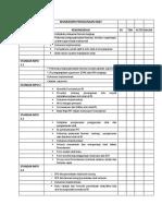 ceklist-manajemen.pdf