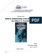 Men in Search of Meaning_book
