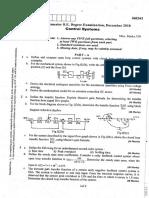 Control System december 2010(VTUPlanet.com) .pdf