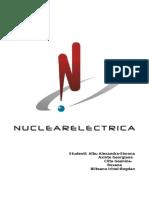 Nuclearelectrica.docx