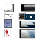 alat-alat laboratorium biologi-123456