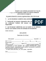 1) Documente necesare elevi-studenti 2015.doc