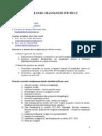 1UC14-Syllabus-Imagologie.-Imagologie-istorica.pdf