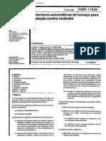 nbr_11836-detectores_automáticos_de_fumaça_para_proteção_contra_incêndio.pdf