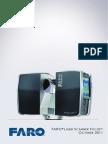 e866_faro_laser_scanner_focus3d_manual_en.pdf