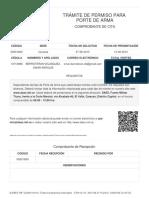 DAEX_CPA_13713986_20150627