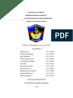 LAPORAN PBL KLOMPOK 11 MODUL 2 GAGAL NAPAS.docx