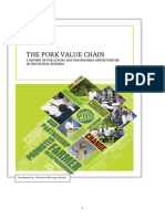 Driving the Pig Sector- Pork Value