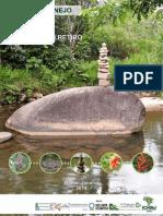 Plano de Manejo da RPPN Fazenda Bom Retiro