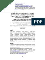 Art4 gestion.pdf