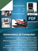 generationofcomnputer-140625084455-phpapp02