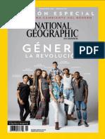 National Geographic en Español - Enero 2017 - PDF