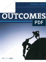 Outcomes Intermediate SB.pdf