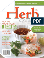 herb-companion-2010-05-may.pdf