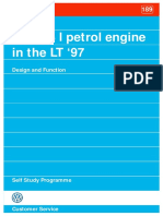 189 The 2.3l petrol engine in the LT '97.pdf