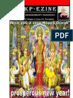 KPEzine November 2010.pdf