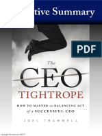 eBook Ceo Tight Aceo