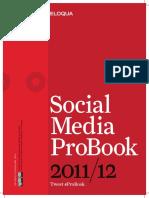 ProBook Print