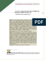 26355-118504-1-PB.pdf