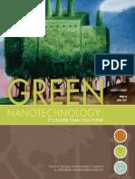 GreenNano_PEN8