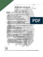 I Pronomi Italiani - Ciro Massimo Naddeo-5-14