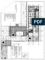 ABOC104 - Tehnica Bucatariei.pdf