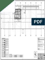 AB015_Plan etaj 6 partial_DE REV 1.pdf
