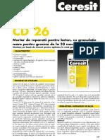 cd_26_fisa_tehnica