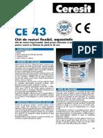 ceresit_ce43-fisa_tehnica.pdf