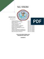 sistem saraf.docx