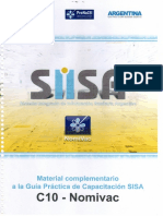 SIISA Sistema de Integrado de Informacion Sanitaria Argentina.pdf