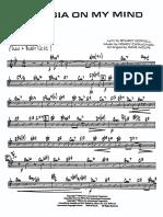 CHITARRA GIORGIA.pdf