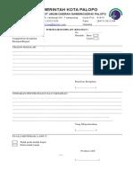 270231615-Formulir-Keluhan