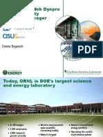 ERP - CD - 113