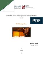 proiect_managementul_serviciilor.docx