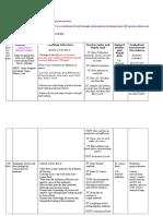 1styearsnotebookscheme1.docx (1)