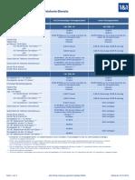 1und1 Preisliste DslPakete.pdf