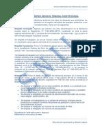 tipo_despido_TC.pdf