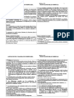 BOLILLA XVI.doc
