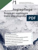 Onkologiepflege_1_2015
