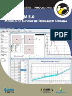 Manual do programa SWMM_2012.pdf