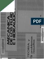 Giles-Mecanica dos Fluídos.pdf