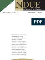 Miquel 2011.pdf