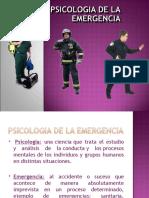 Psicologia-de-La-emergencia_pbc.ppt