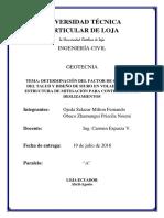 Memoria Técnica de Muro.pdf