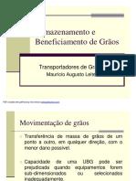 Transportadores.pdf