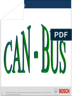 MC3.2 CAN-BUS