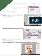 como-fazer-uma-caricatura.pdf