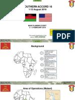 SA16 MPE Initial Brief.pdf